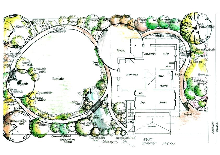 gartenpl ne gartengestaltunggartengestaltung