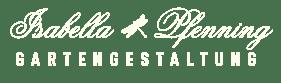 Gartengestaltung Libelle: Gartengestaltung in Wien & Umgebung